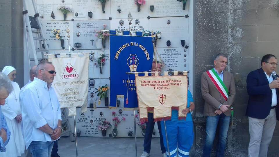 Cimitero Piancaldoli 3