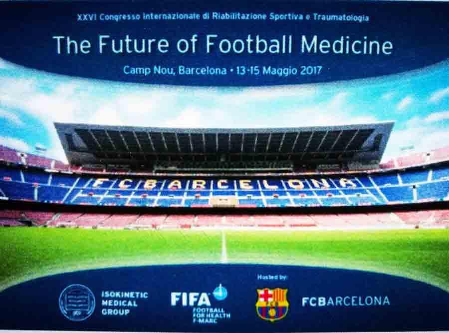 Congresso-calcio-Fortis-Barcellona