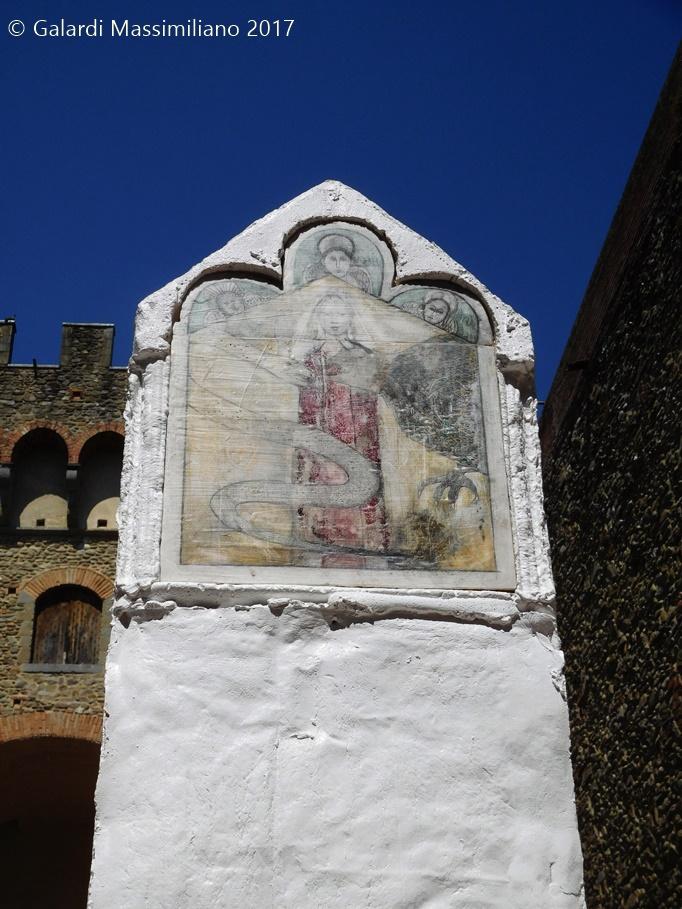 Dimore storiche Scarperia 5