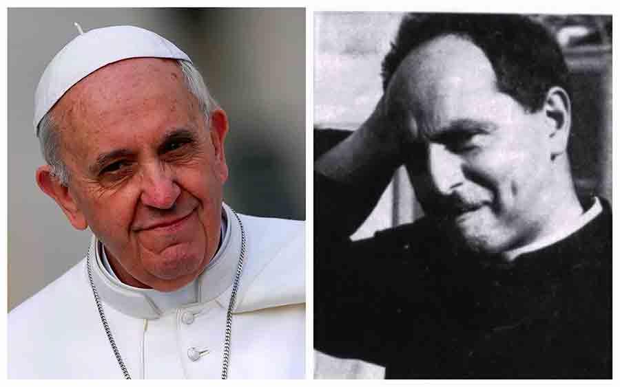 Don-Milani-Papa-Francesco