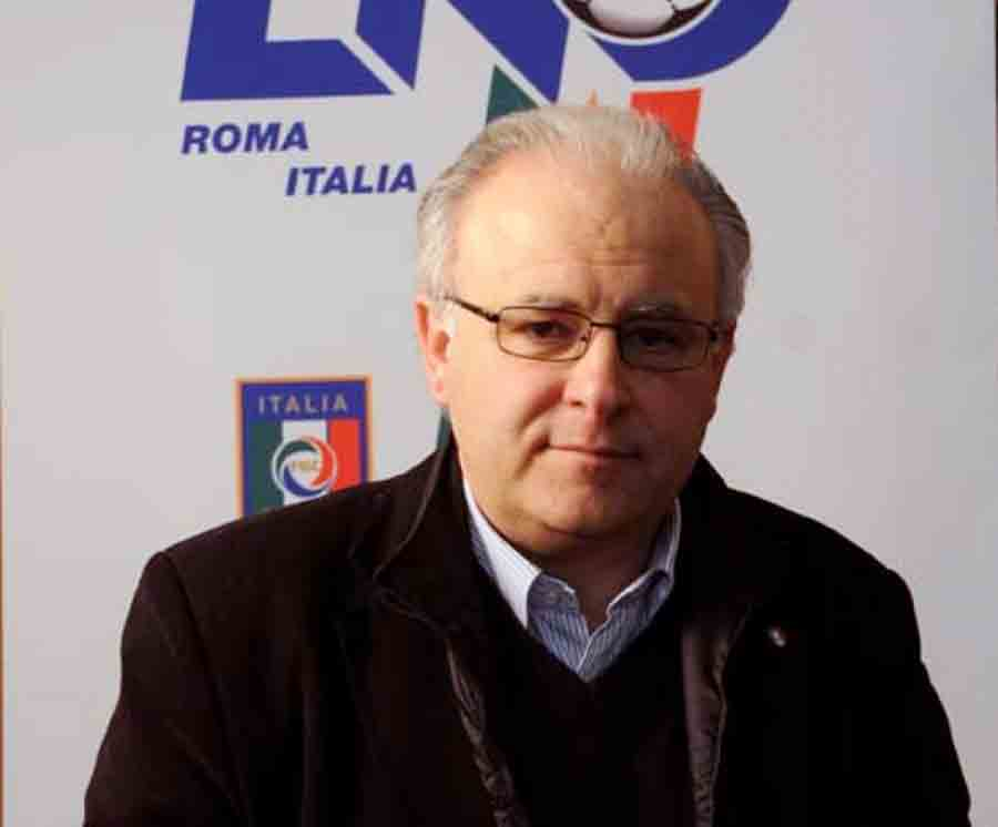 Fabio-Bresci-