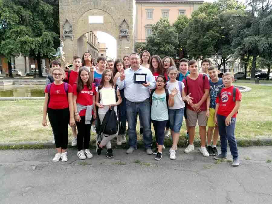 IID-Scarperia-medie-premio-Cipes