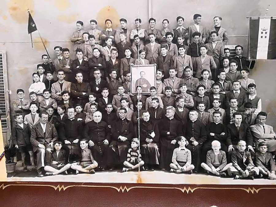 III-istituto-tecnico-anno-1941-salesiani-borgo-san-lorenzo