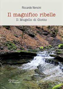 _'IL-MAGNIFICO-RIBELLE---il-Mugello-di-Giotto'