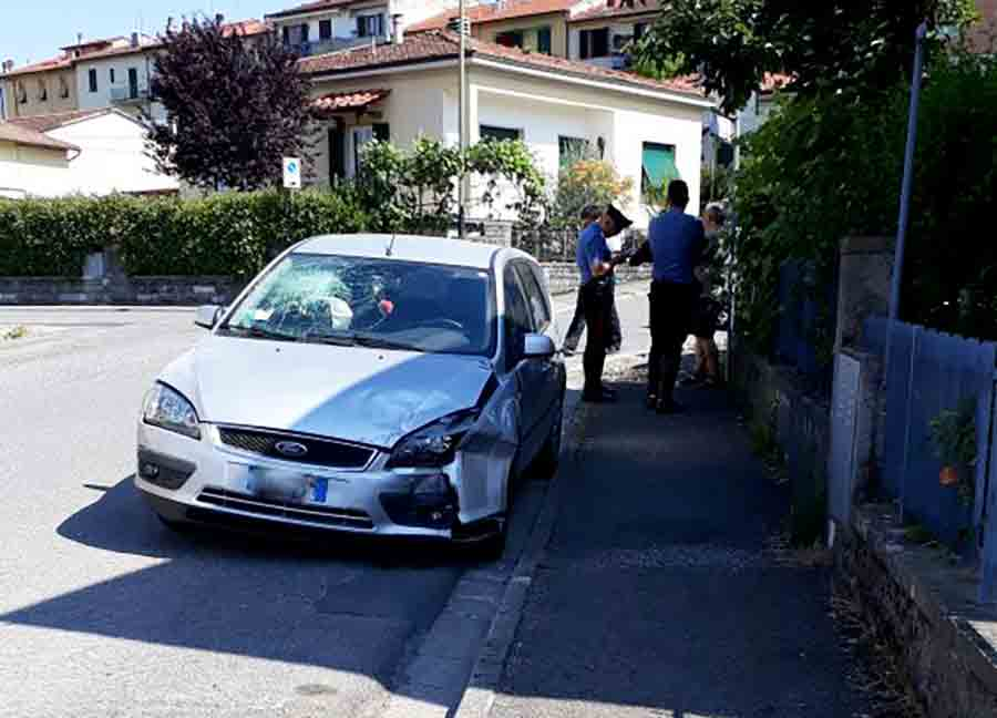 Incidente-Borgo-
