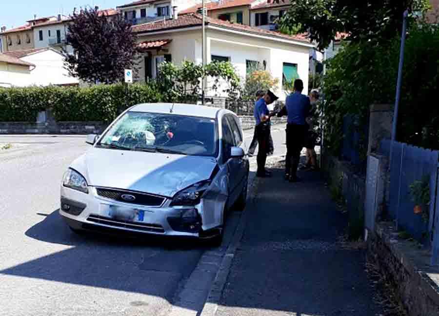 Incidente-Borgo-
