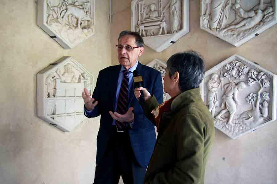 Intervista-Casa-di-Giotto-Vespignano