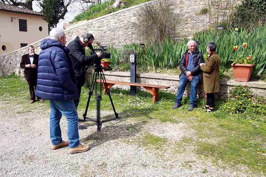 Intervista-Casa-di-Giotto-vespignano2