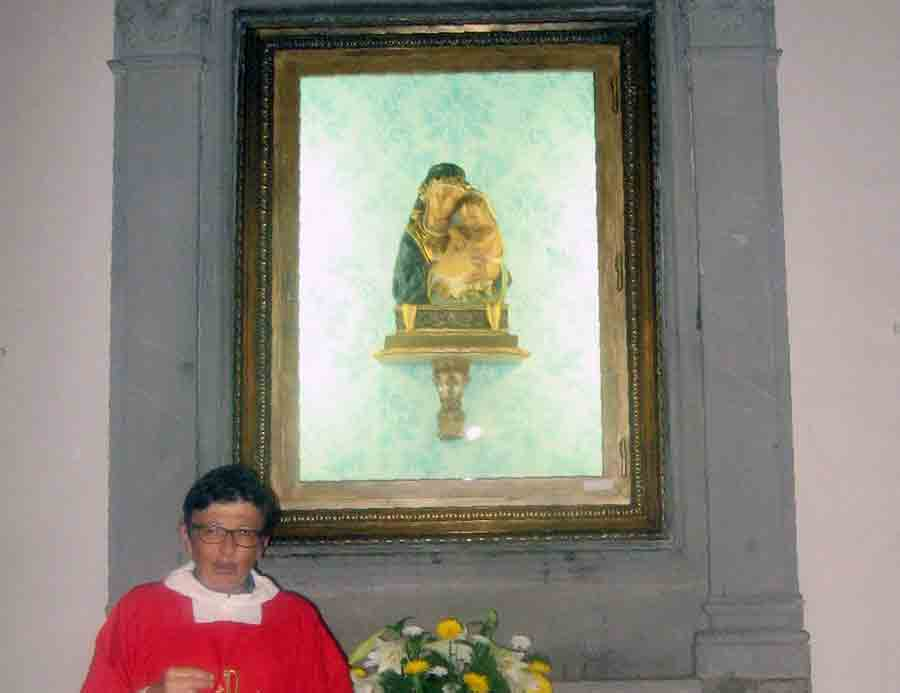 Madonna-Pieve-San-Piero-a-Sieve2