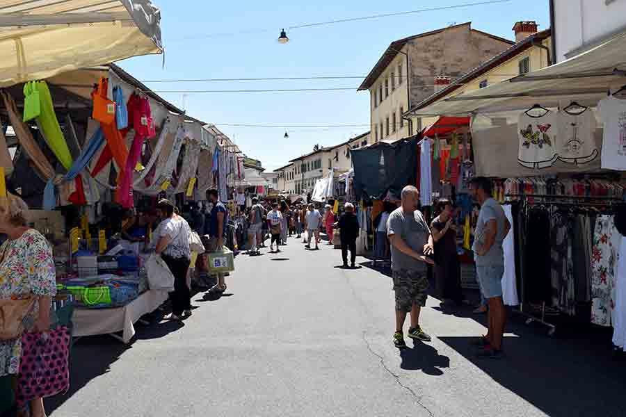 Mercato-Borgo-San-Lorenzo-
