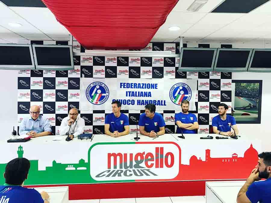 Nazionale-Pallamano-Autodromo-3
