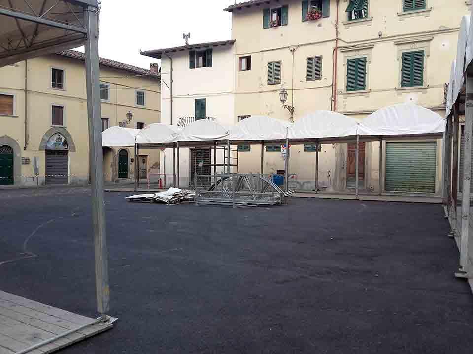 Piazza-del-Popolo-Borgo-San-Lorenzo