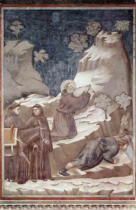 Quadro-Giotto-1