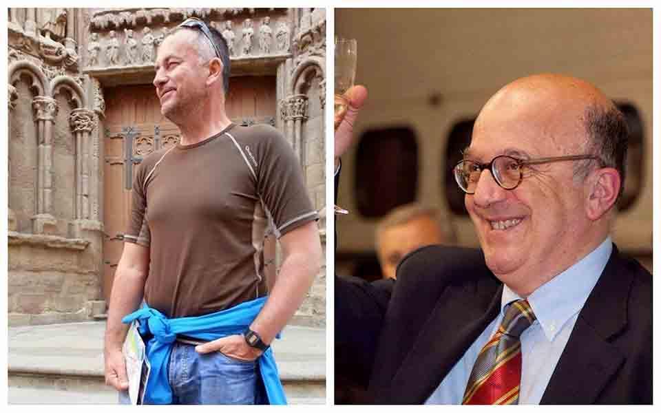 Riccardo-Benvenuti-e-Stefano-Tagliaferri