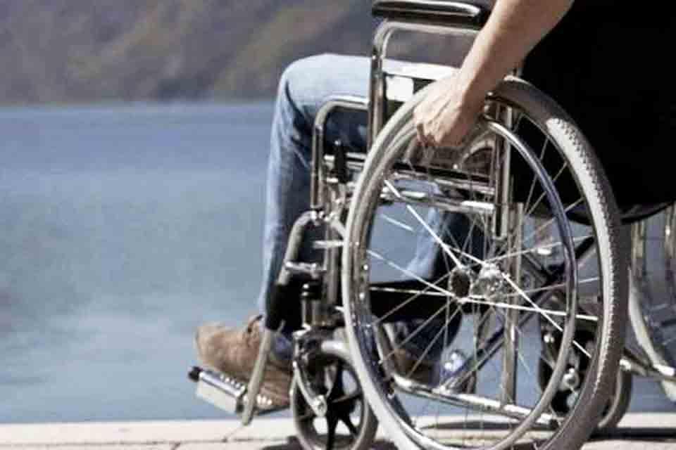 Sedia-a-rotelle-Handicap-