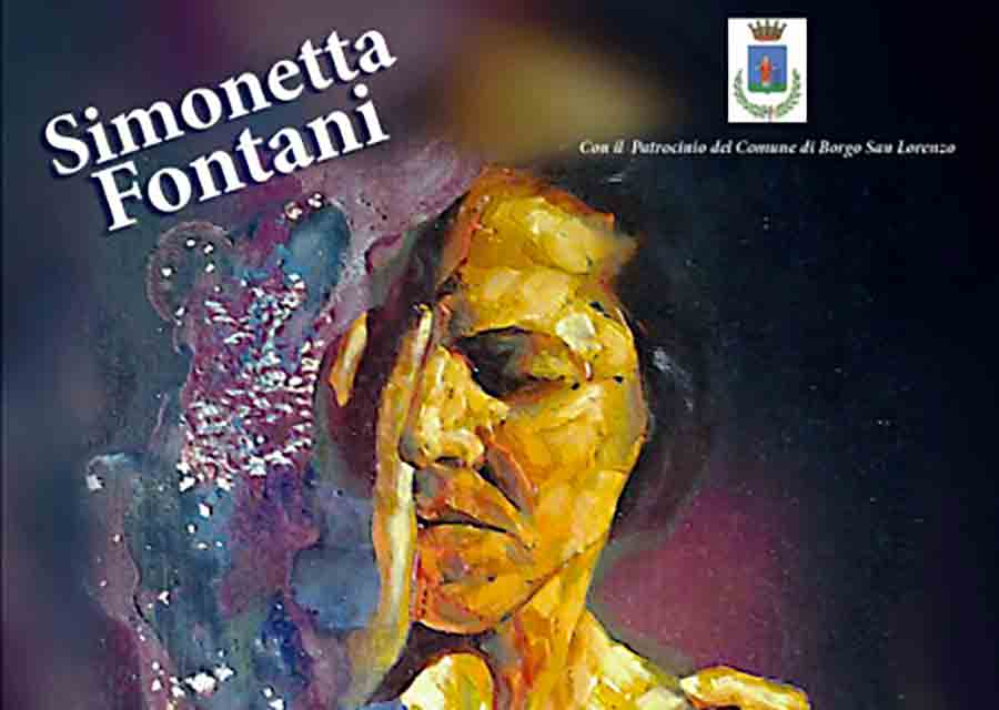 Simonetta-Fontani-Operarte