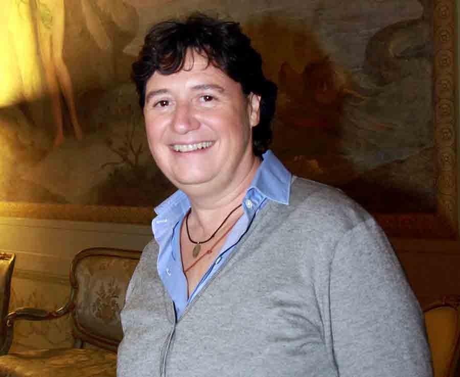Stefania-Saccardi