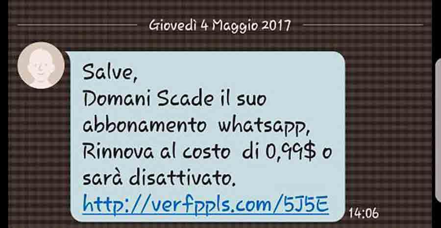 Truffa-Whatsapp-