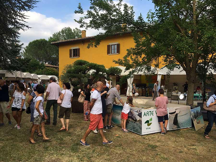arte-artigianato-artigiani-in-villa-2017-2