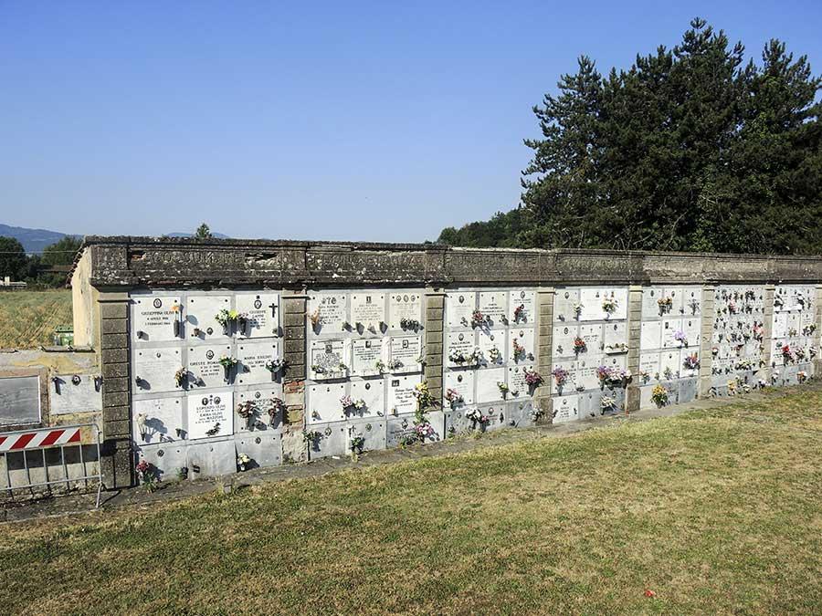 cimitero-di-luco-di-mugello-2017-2