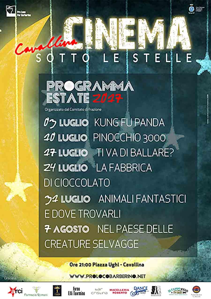 cinema_sotto_le_stelle_2017