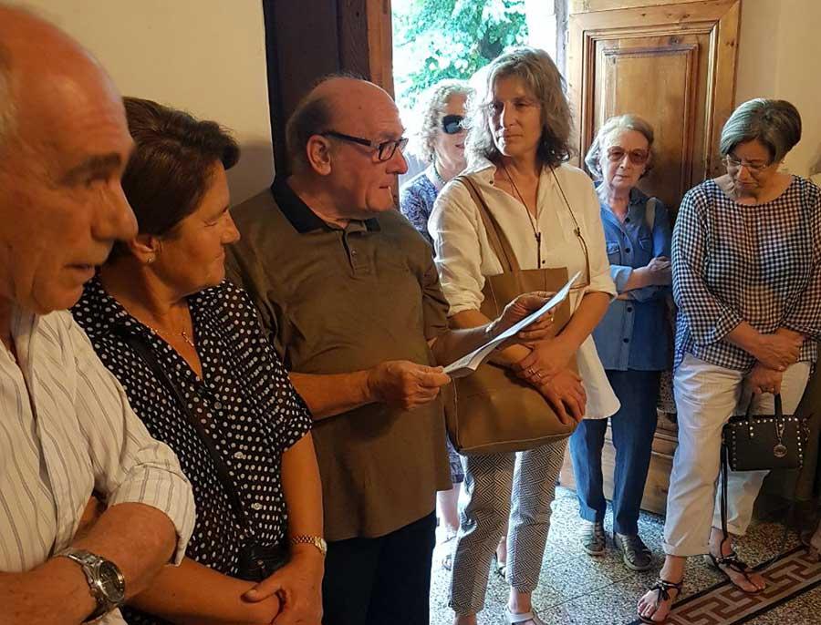 inaugurazione-mostra-dino-molinelli-ronta-2017-1