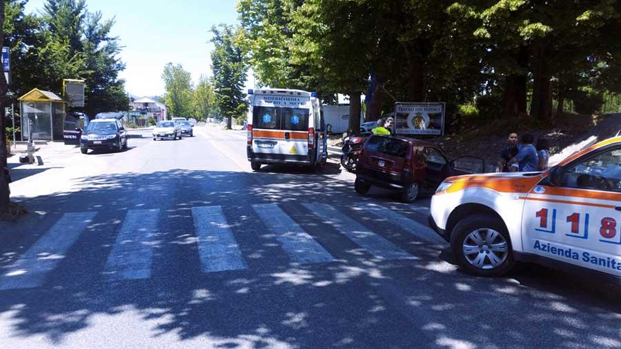 incidente-la-torre-sp551-11-giugno-2