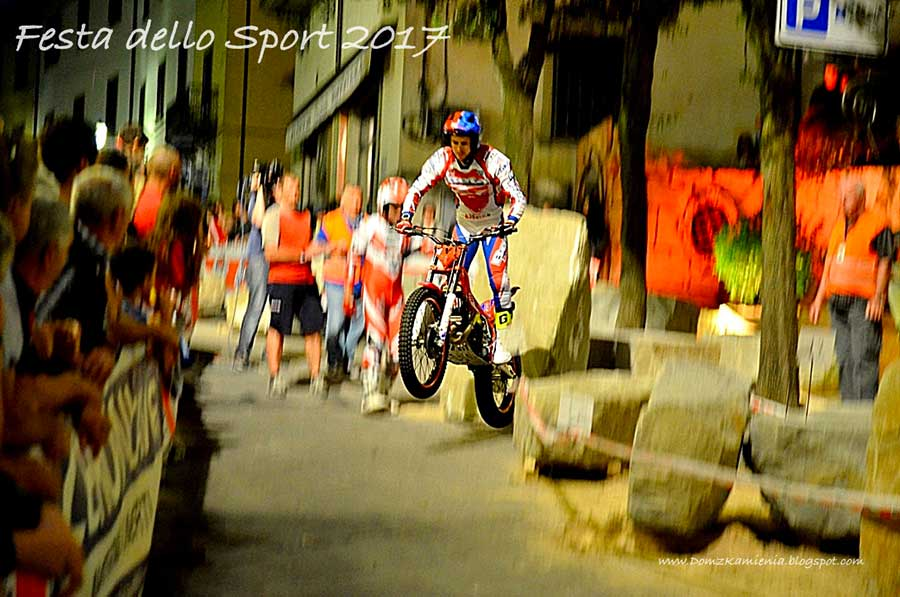 marradi-festa-dello-sport-trial-2017-1