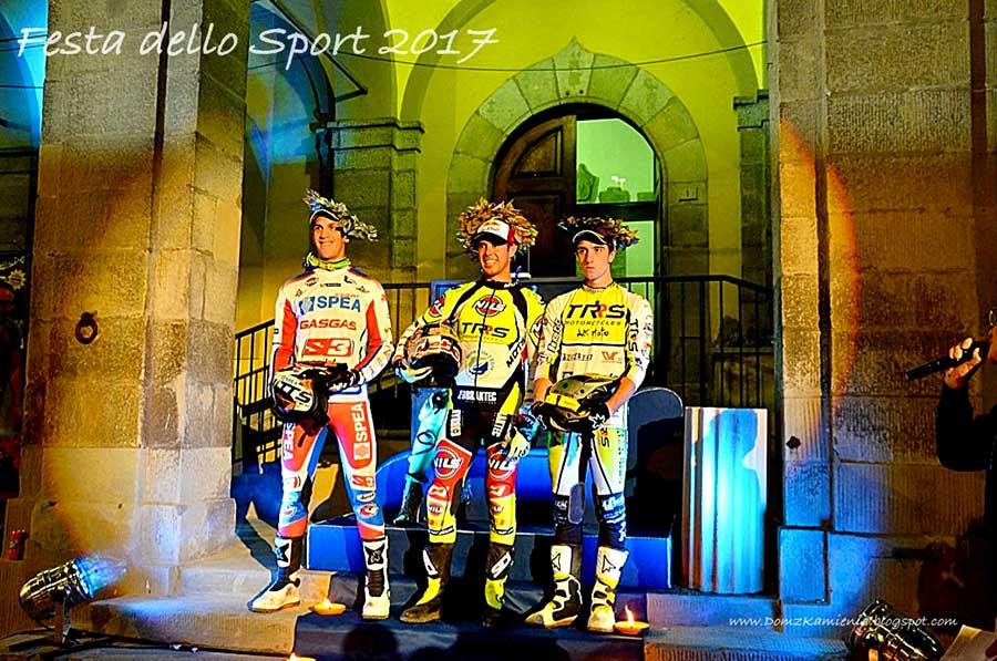 marradi-festa-dello-sport-trial-2017-2
