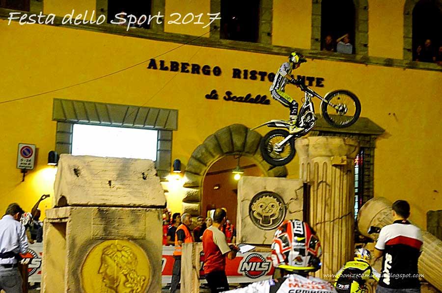 marradi-festa-dello-sport-trial-2017-3