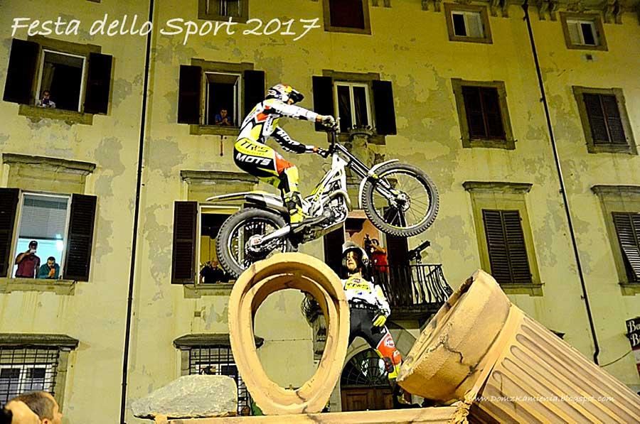 marradi-festa-dello-sport-trial-2017-4