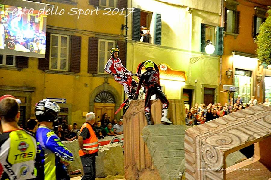 marradi-festa-dello-sport-trial-2017-6