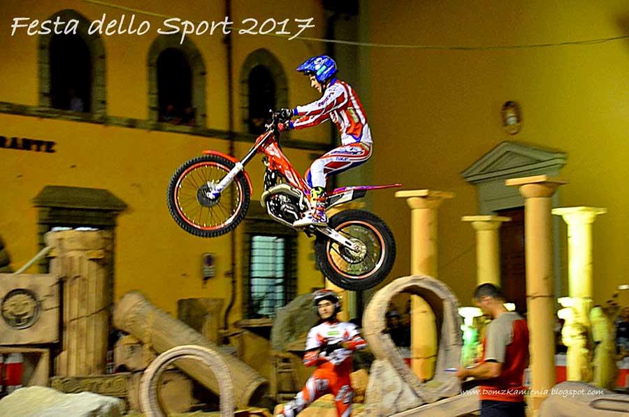 marradi-festa-dello-sport-trial-2017-7