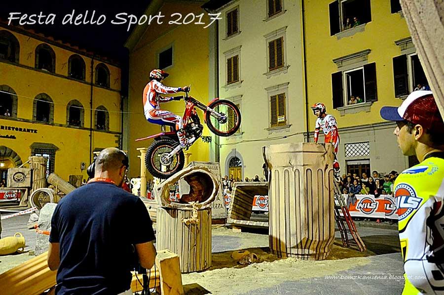 marradi-festa-dello-sport-trial-2017-8