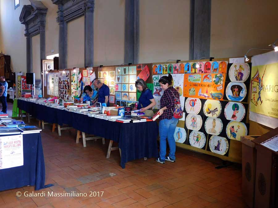 mostra-mercato-libro-XXXVI-scarperia-1