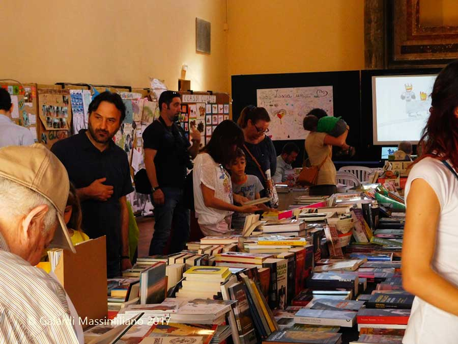 mostra-mercato-libro-XXXVI-scarperia-2