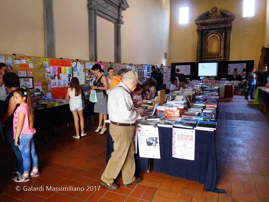 mostra-mercato-libro-XXXVI-scarperia-4