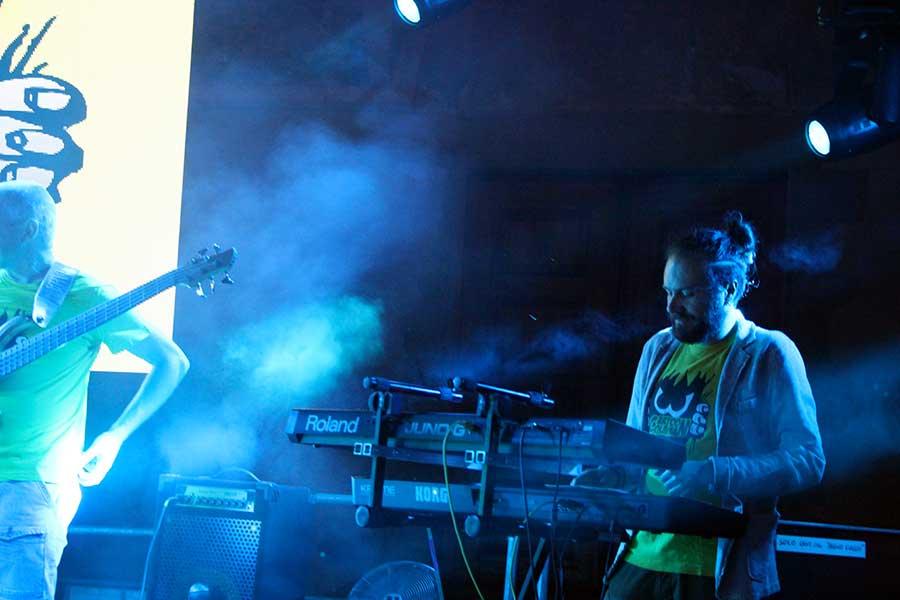 mugello-speed-sound-festival-2017-sabato-sera-1