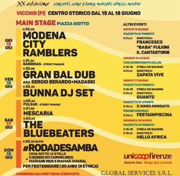 volantino Etnica_2017