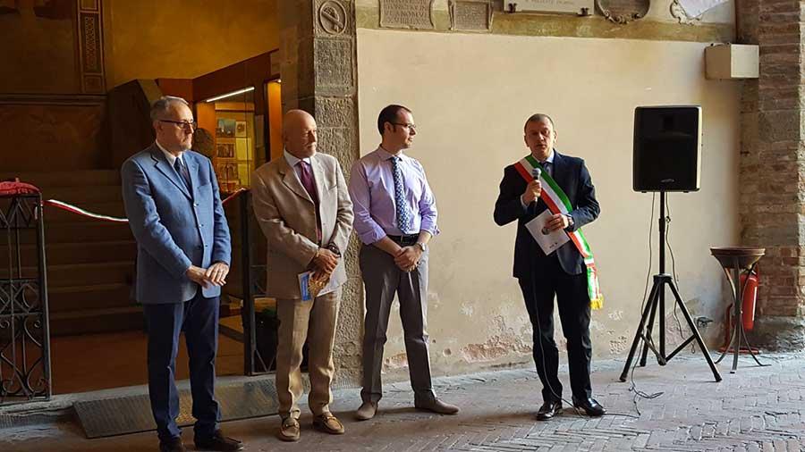 44-mostra-ferri-taglienti-scarperia-2017-inaugurazione-2