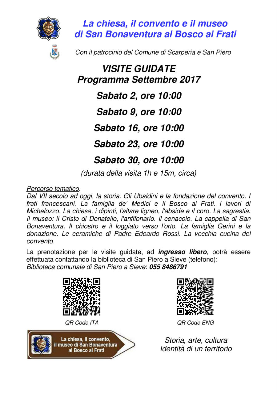 Bosco_ai_Frati_visite_guidate_settembre_2017_volantino_A