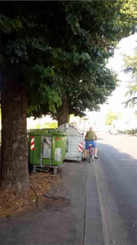 Cassonetti-ingombranti-Borgo-San-Lorenzo-