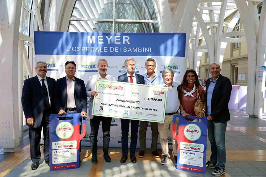Donazione-Meyer-autodromo