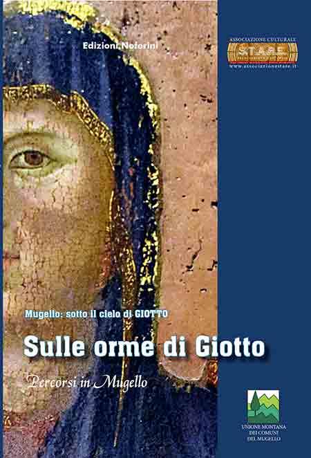 Libro-sulle-orme-di-Giotto