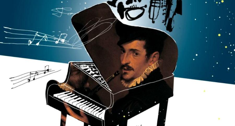 Musei-in-Musica