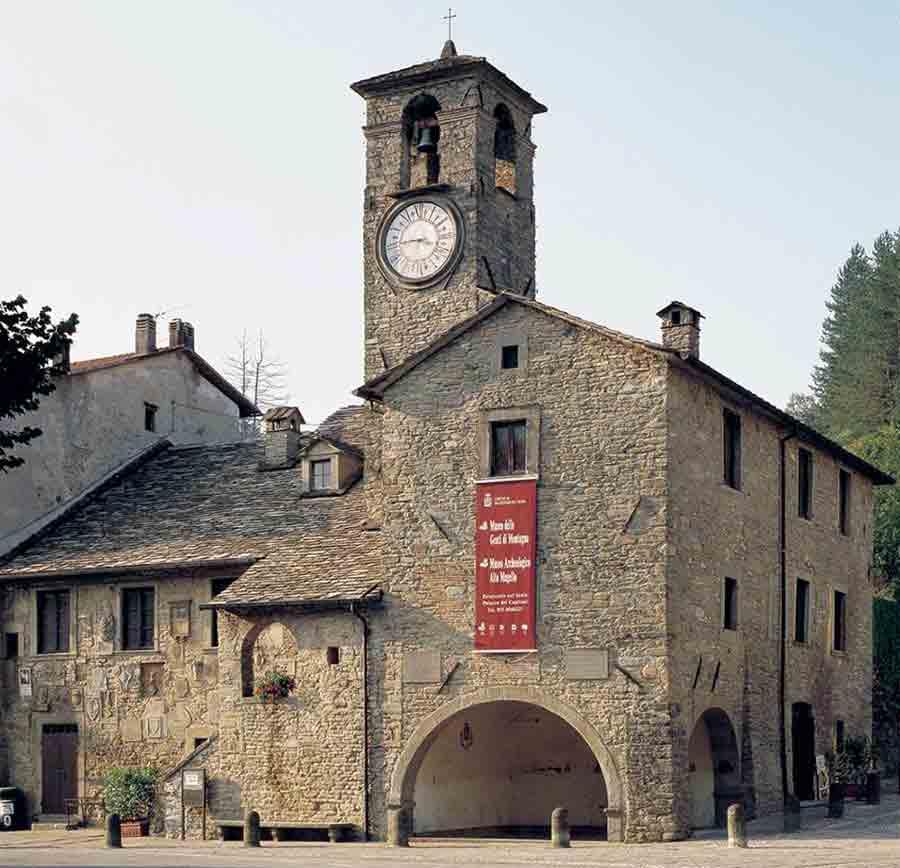 Museo-delle-genti-di-montagna-Palazzuolo-