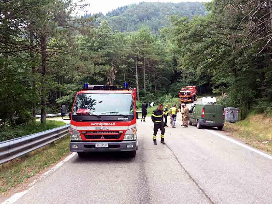 Vigili-del-fuoco-e-protezione-Civile-Firenzuola