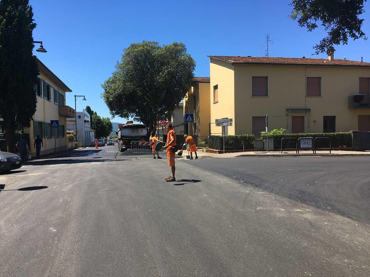 asfaltatura-2017-scarperia-2