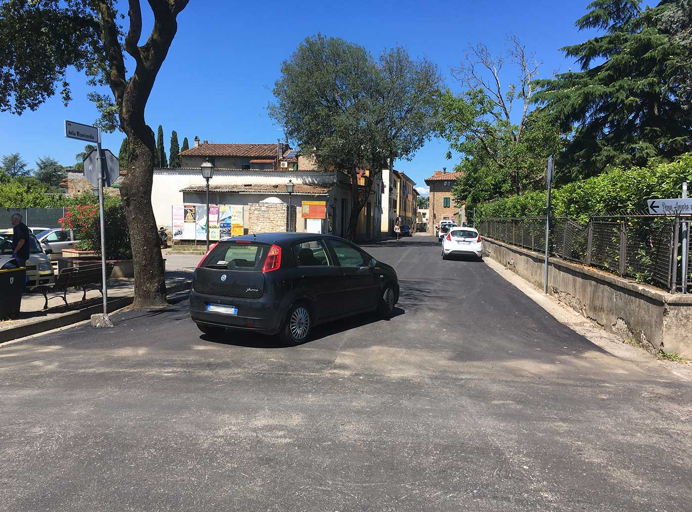 asfaltatura-2017-scarperia-5