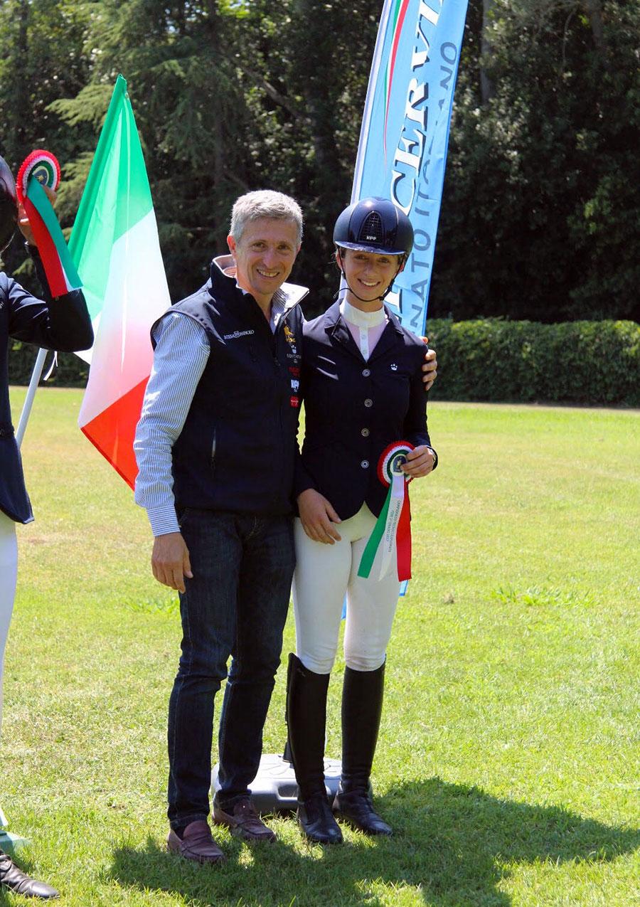 camilla-bianchi-campionati-italiani-salto-ostacoli-2017-1